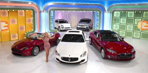 Tire, Wheel, Automotive design, Vehicle, Land vehicle, Car, Automotive lighting, Performance car, Luxury vehicle, Personal luxury car,