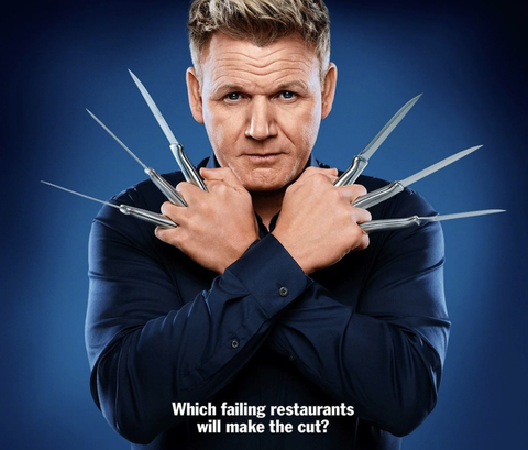 Wolverine, Forehead, Movie, Album cover, Action film, Fictional character, Gesture,