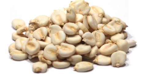 Food, Ingredient, Plant, Nut, Produce, Cashew, Legume, Bean, Cuisine, Nuts & seeds,