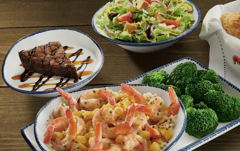Dish, Food, Cuisine, Meal, Ingredient, Lunch, Salad, Meat, Produce, Vegetarian food,