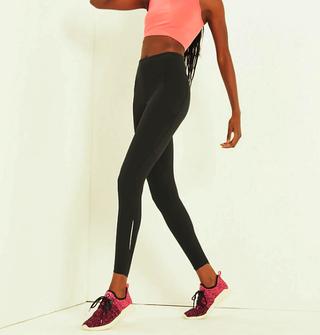 13 Best Gym Leggings for Training Days