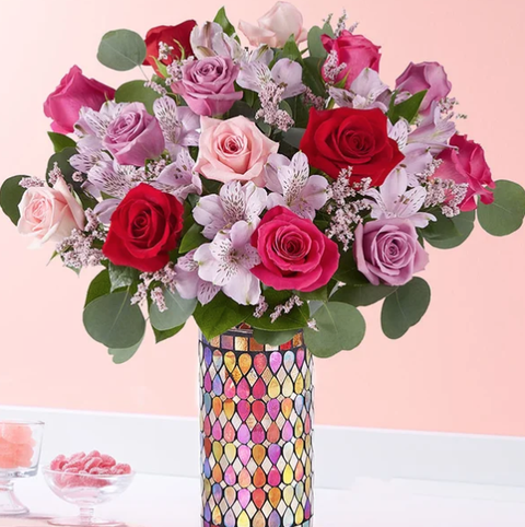 best online flower delivery services