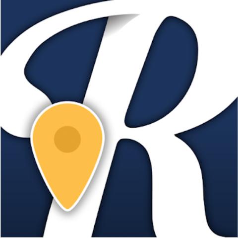Clip art, Font, Logo, Graphics, Symbol, Brand,