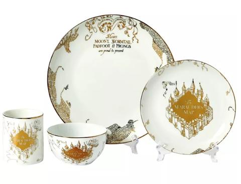 Dishware, Saucer, Porcelain, Dinnerware set, Tableware, Teacup, Serveware, Plate, Cup, Tea set,