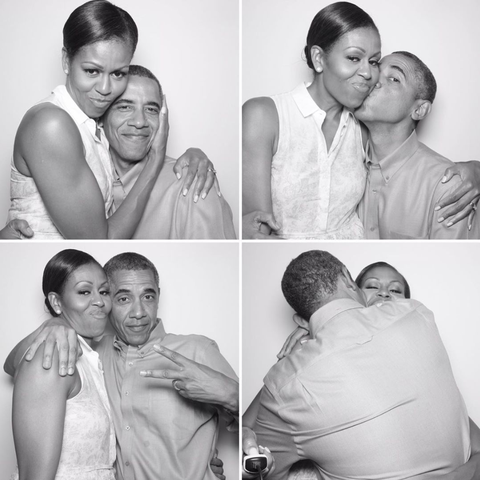 Photograph, White, People, Facial expression, Snapshot, Love, Black-and-white, Photography, Interaction, Hug,