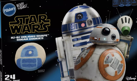 R2-d2, Fictional character, Action figure, Space, Outer space,