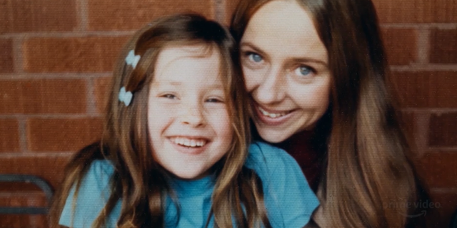 Who Is Liz Kendall What We Know About Ted Bundy S Ex Girlfriend