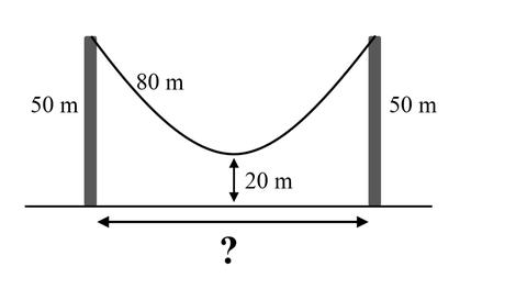 Line, Parallel, Rectangle, Diagram,