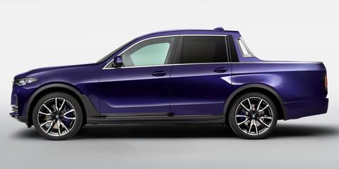 Land vehicle, Vehicle, Car, Alloy wheel, Rim, Spoke, Automotive tire, Full-size car, Tire, Personal luxury car,
