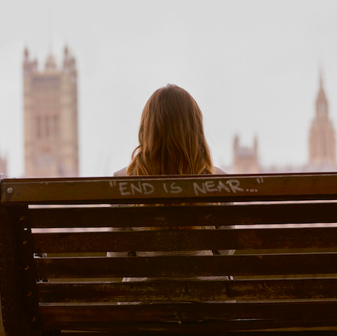 sexual assault in government - sex assault westminster