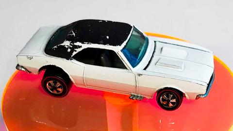Land vehicle, Vehicle, Car, Motor vehicle, Coupé, Sports car, Model car, Automotive design, Classic car, Muscle car,