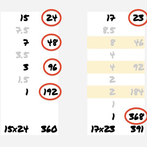 Text, Font, Number, Sign, Line, Icon, Illustration, Parallel, Signage, Symbol,