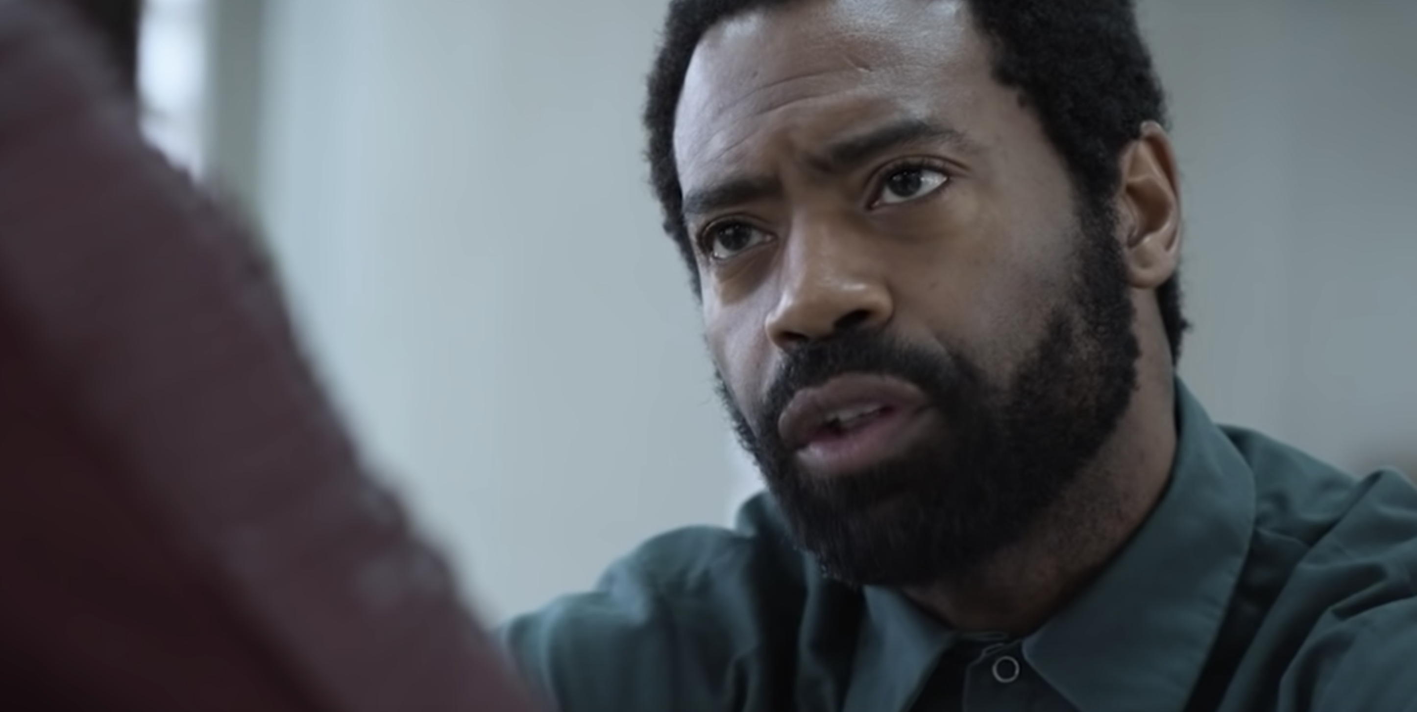 The True Story Behind ABC's New Legal Drama, For Life