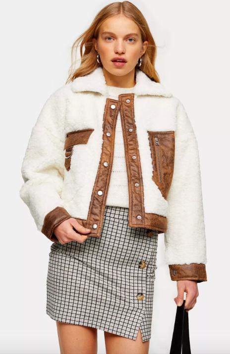 Best winter coats 2020