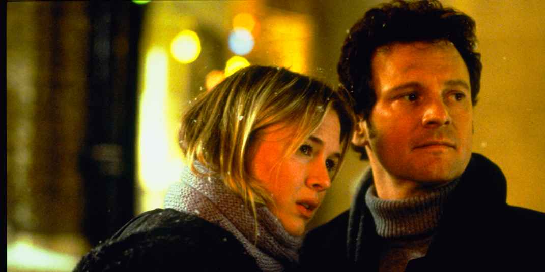 The best Colin Firth movies of all time