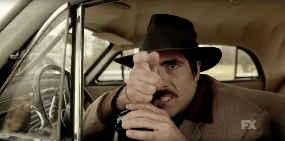 Everything We Know About <em>Fargo</em> Season 4 thumbnail