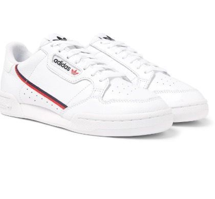 Shoe, Footwear, White, Sneakers, Walking shoe, Product, Skate shoe, Tennis shoe, Athletic shoe, Outdoor shoe,