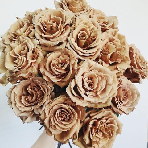 Flower, Bouquet, Rose, Cut flowers, Garden roses, Rose family, Plant, Flower Arranging, Petal, Floristry,