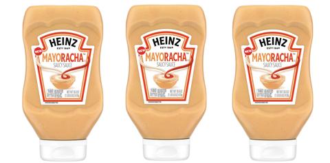 Mayonnaise, Non-dairy creamer, Food, Ingredient,