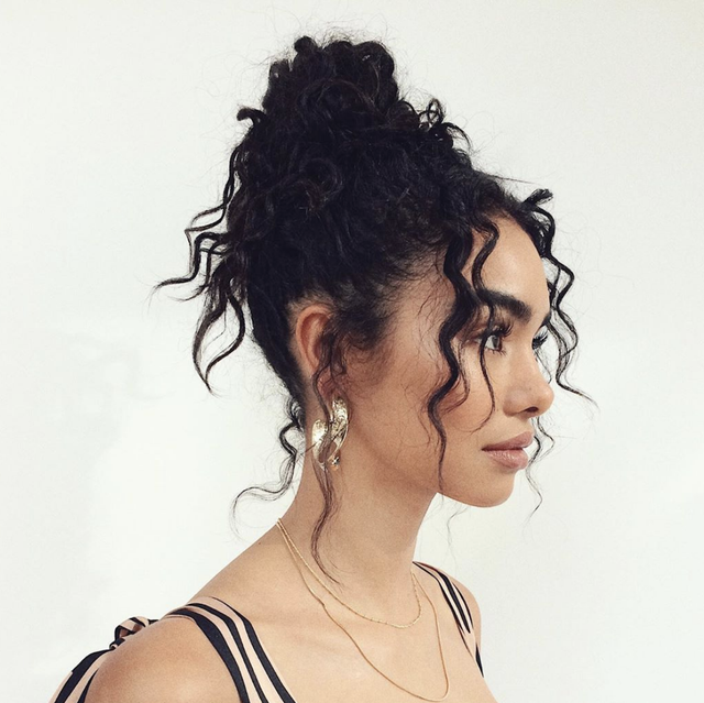 The 25 Cutest Hairstyles For Summer 2020