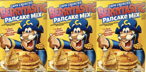 Animated cartoon, Cartoon, Breakfast, Snack, Food, Vegetarian food, Meal, Cuisine, Breakfast cereal, Cereal,