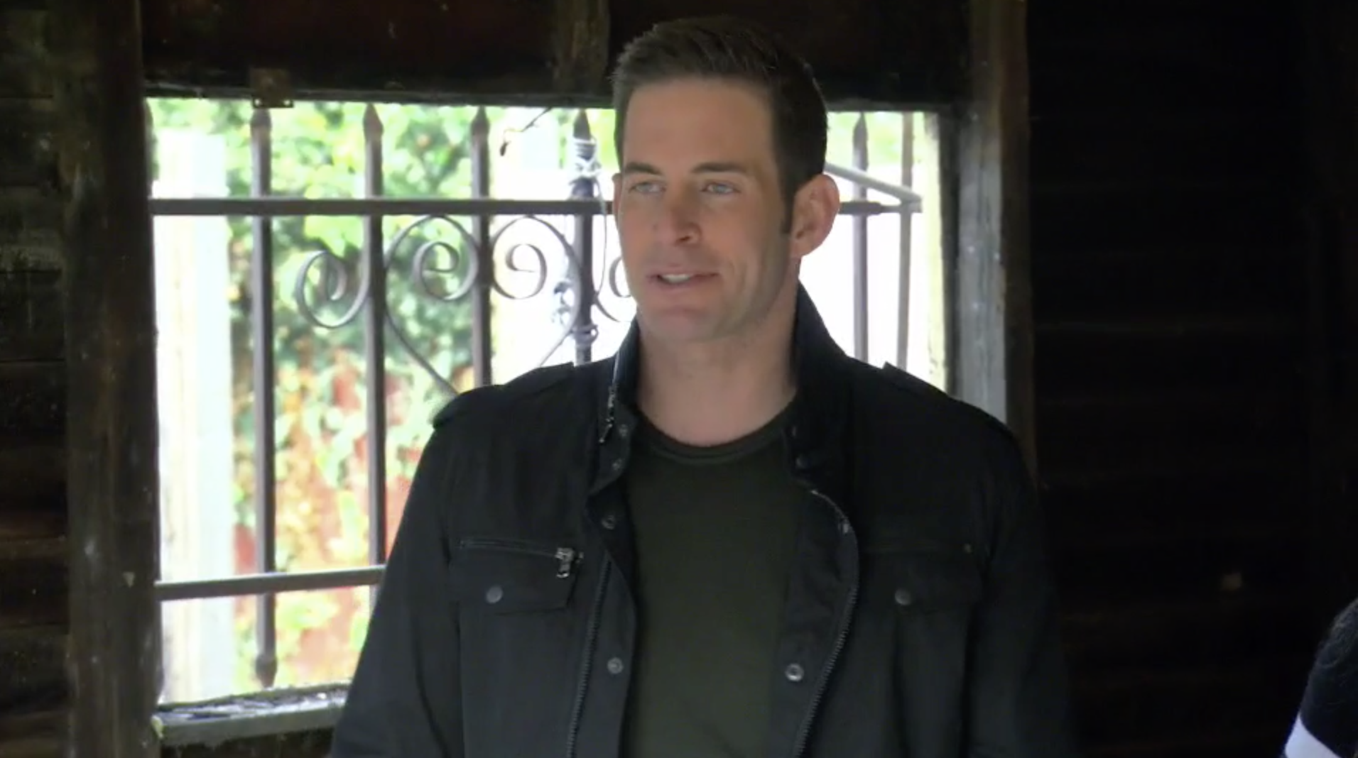 Tarek El Moussa Opens Up About the Pressure of Filming His Solo Show 'Flipping 101'