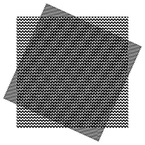 Pattern, Design, Font, Textile, Black-and-white, Metal,