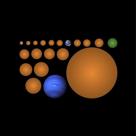 Ball, Sphere, Circle, Ball,