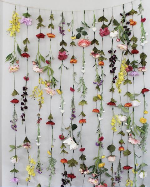 Flower, Plant, Pedicel, Botany, Artificial flower, Wildflower, Flowering plant, Cut flowers, Floral design, Herbaceous plant,