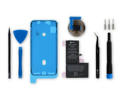 Turquoise, Technology, Tool, Plastic,