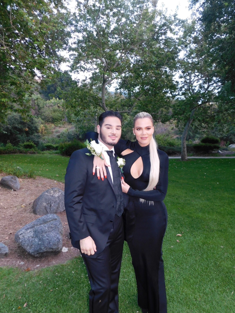 Formal wear, Suit, Tuxedo, Event, Prom,