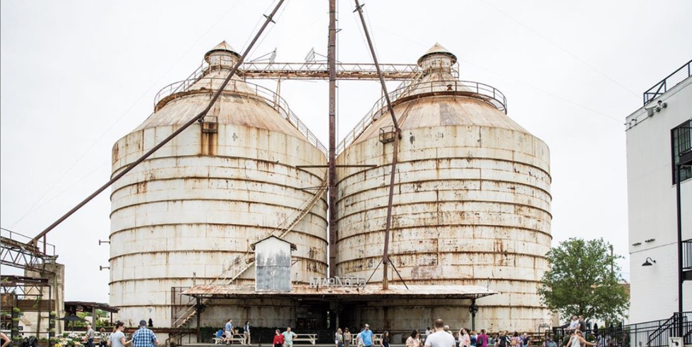 Chip Gaines Announces Magnolia's Spring at the Silos Is Officially Cancelled Due to Coronavirus Fears