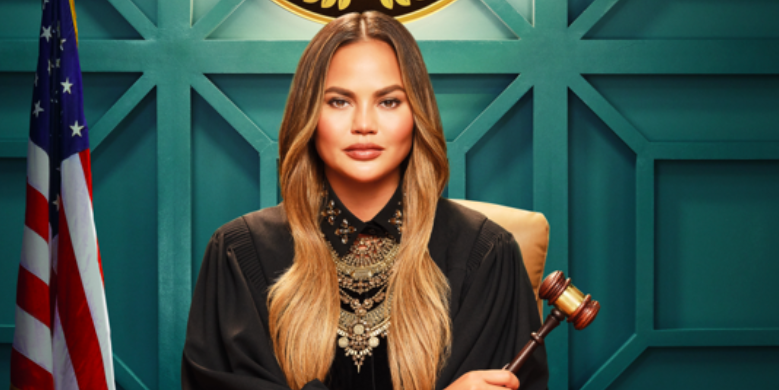 Thanks a Million: 10 Celebs Give Back in Heartwarming Trailer for Jennifer Lopez's Quibi Show