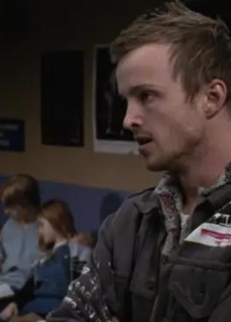 actors on ER