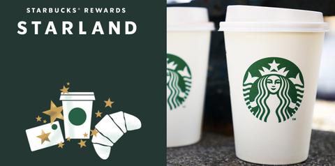 Cup, Drinkware, Coffee cup, Coffee cup sleeve, Tableware, Cup, Tumbler, Pint glass, Logo, Drink,