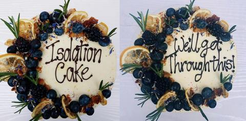 Calligraphy, Cake decorating, Cake, Font, Birthday cake, Icing, Plant, Food, Art, Buttercream,