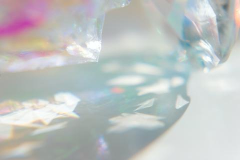 Healing Crystals How To Using Crystals At Home
