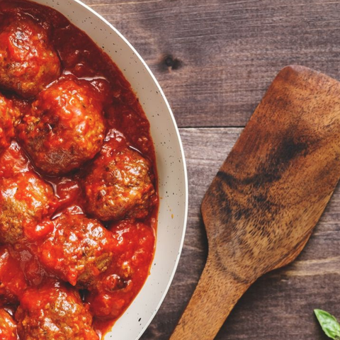 Dish, Food, Cuisine, Meatball, Ingredient, Meat, Produce, Kofta, Sweet and sour, Recipe,