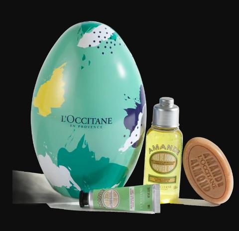 Product, Egg, Perfume, Easter egg,