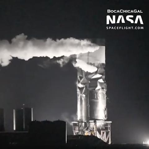 Industry, Pollution, Human settlement, Sky, City, Atmosphere, Metropolis, Factory, Skyline, Cloud,