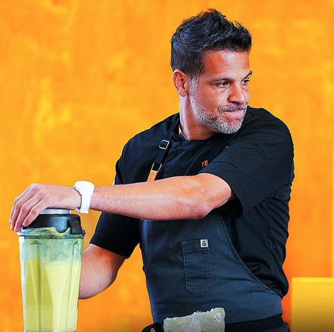 top chef angelo rosa
