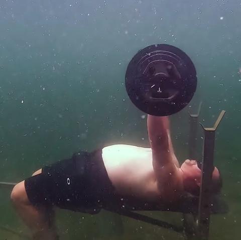 Underwater, Water, Freediving, Recreation, Underwater diving, Snorkeling,