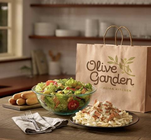 Dish, Food, Cuisine, Ingredient, Meal, Stamppot, Salad, Vegetarian food, Recipe, Waldorf salad,