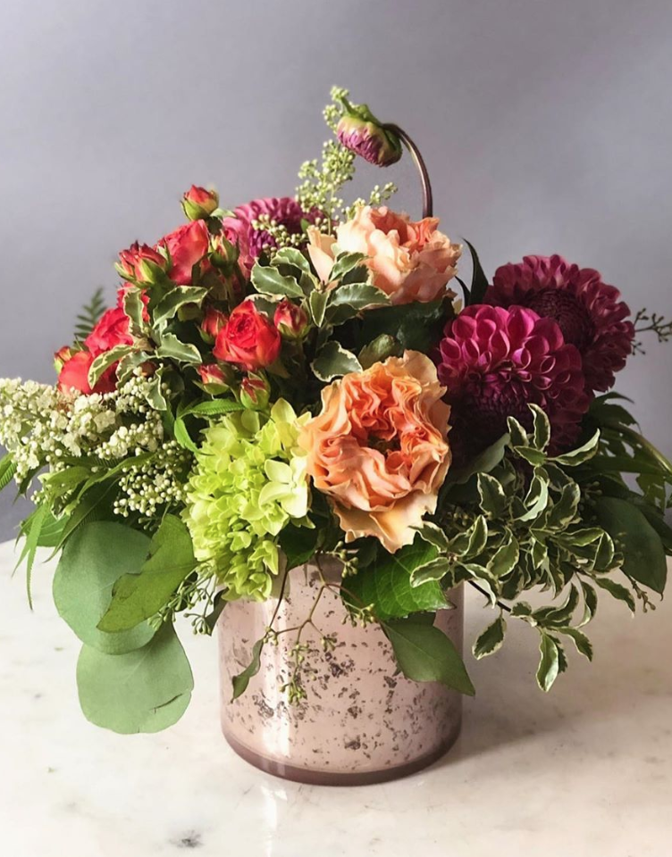 12 Best Online Flower Delivery Services 2020