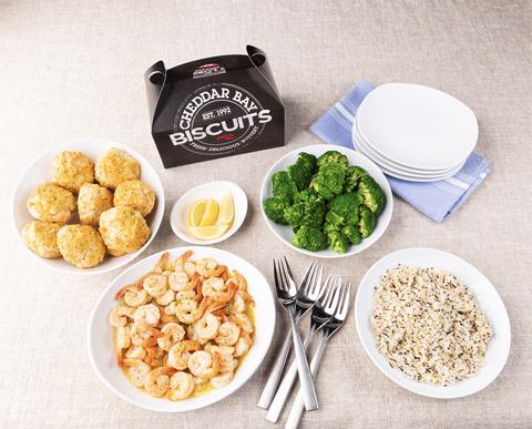 Food, Dish, Cuisine, Ingredient, Superfood, Meal, Produce, Vegetarian food, Cruciferous vegetables, Lunch,