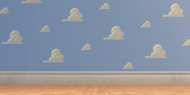 You Can Download These Pixar Movie Backgrounds From Disney S New Website