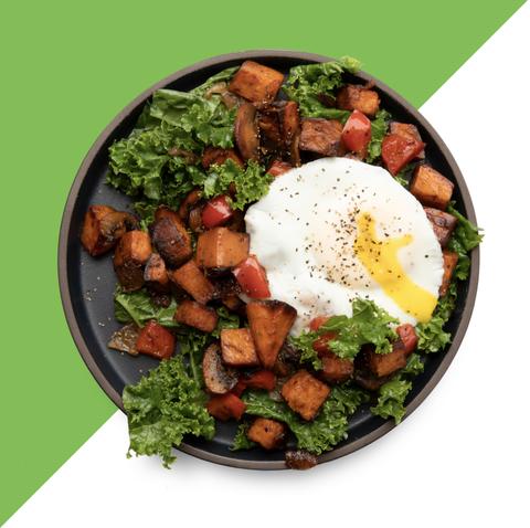 Dish, Food, Cuisine, Ingredient, Poached egg, Vegetable, Meal, Produce, Vegetarian food, Comfort food,