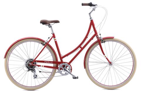 Land vehicle, Bicycle, Bicycle wheel, Bicycle part, Vehicle, Bicycle tire, Bicycle frame, Spoke, Bicycles--Equipment and supplies, Bicycle saddle,