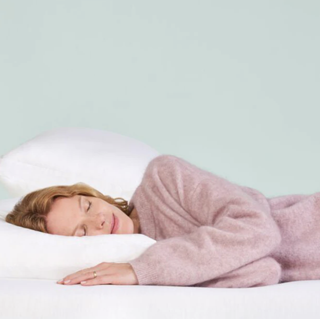 The Most Comfortable Pillows Best Pillows To Buy Now