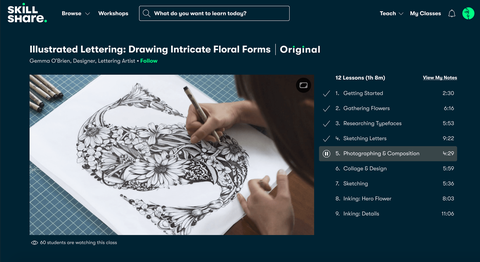 Text, Design, Diagram, Pattern, Hand, Font, Brand, Textile, Finger, Graphic design,